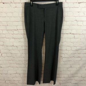 Bitten Sarah Jessica Parker trousers NWT
